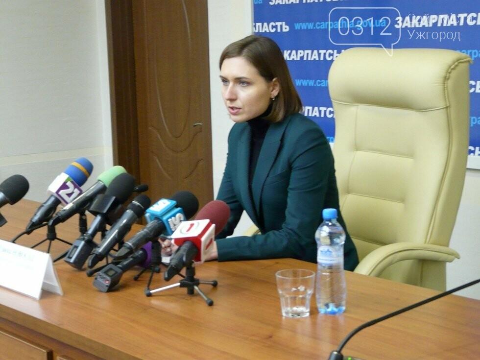 26 мільйонів гривень з Держбюджету-2020 отримає Закарпаття на облаштування внутрішніх вбиралень у школах , фото-1