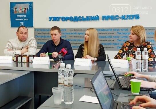 Show Must Go On: Чим відзначиться 2020 фестивальний рік в Ужгороді (ФОТО), фото-1