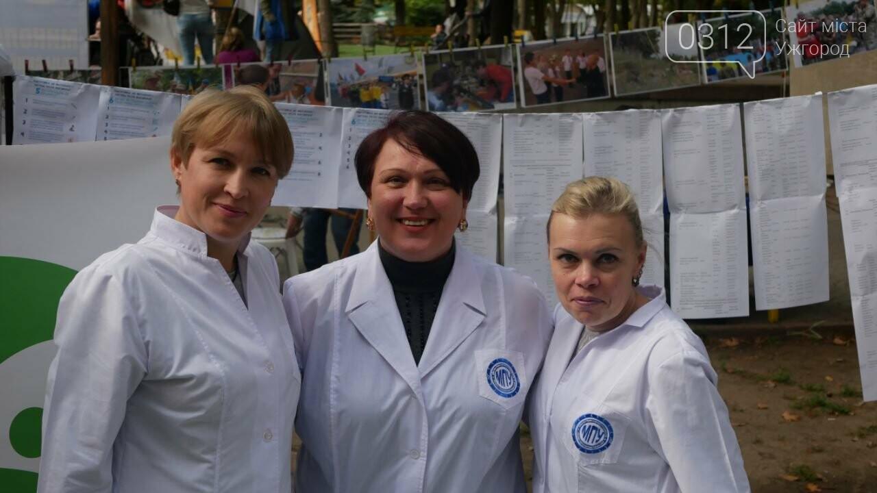 """""""Медико - Природничий Університет"""" проводить літній набір студентів!, фото-3"""