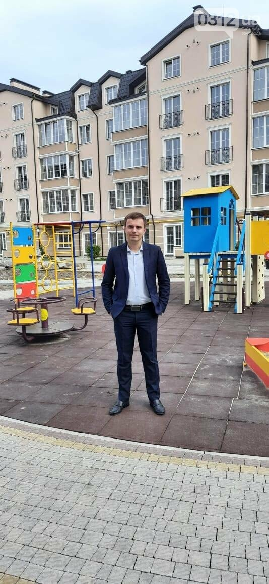 Створення дитячого садочку в Новому районі: ужгородців просять підписати петицію, фото-1