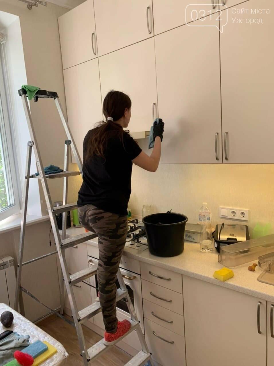 Прибирання будинку на професійному рівні, фото-3