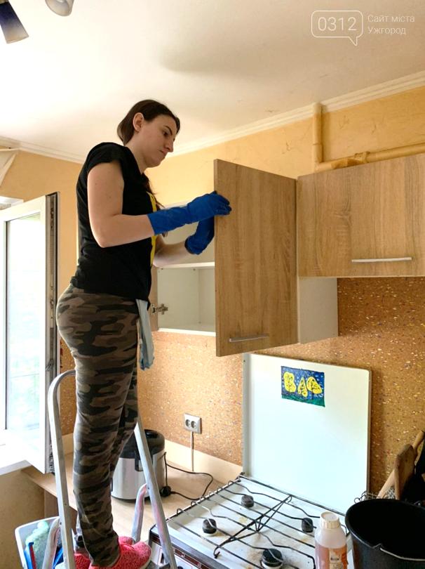 Прибирання будинку на професійному рівні, фото-1
