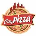 New York City, Піцерія ♦ Доставка піци