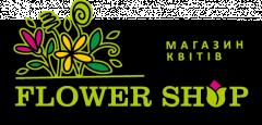 Flower Shop (Флавер Шоп) ● Магазин квітів ● Доставка квітів по місту Ужгород