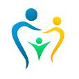 Логотип - Клініка сімейної стоматології