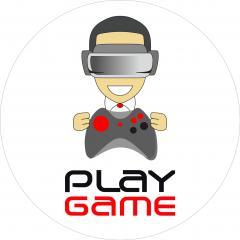 Play Game Ужгород