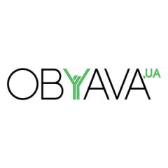 Дошка оголошень Ужгорода - OBYAVA.ua