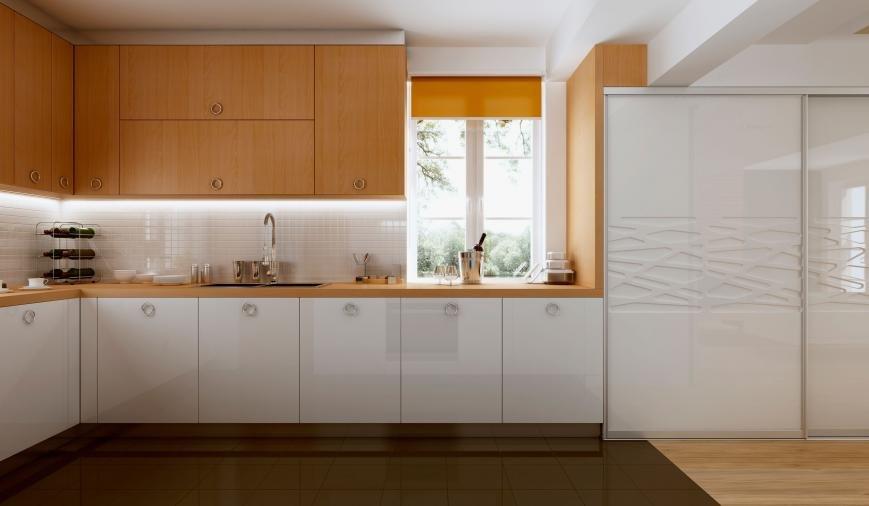 Кухні, фото-1