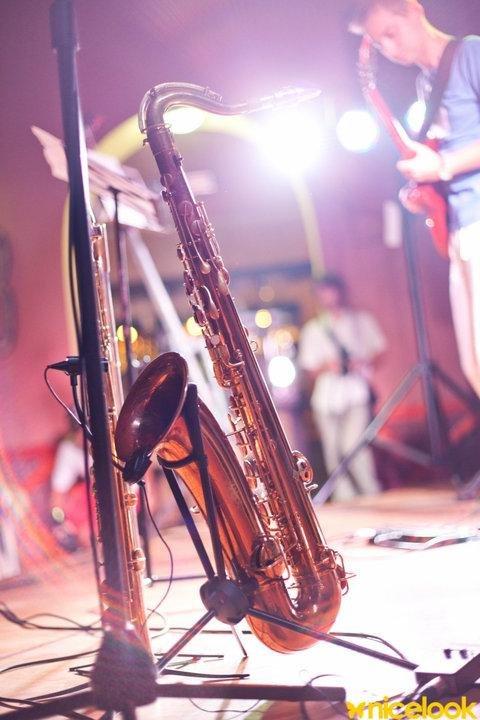 """На міжнародний фестиваль """"Porto Franko"""" запрошують в столицю Прикарпаття., фото-2"""