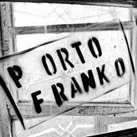 """На міжнародний фестиваль """"Porto Franko"""" запрошують в столицю Прикарпаття., фото-3"""