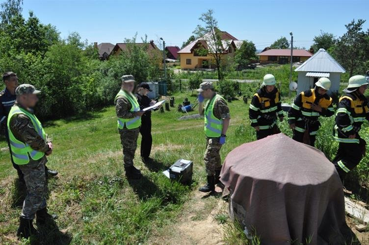 """Як СБУ на кордоні """"диверсантів-пересічників"""" знешкоджували: фото, фото-11"""