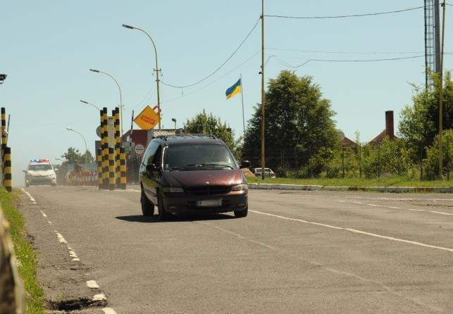 """Як СБУ на кордоні """"диверсантів-пересічників"""" знешкоджували: фото, фото-7"""