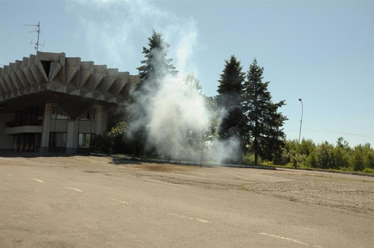 """Як СБУ на кордоні """"диверсантів-пересічників"""" знешкоджували: фото, фото-8"""