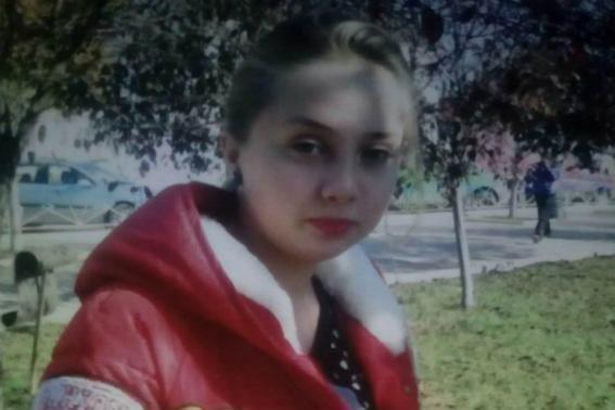 Закарпатська поліція просить допомогти знайти двох закоханих школярів: фото, фото-1