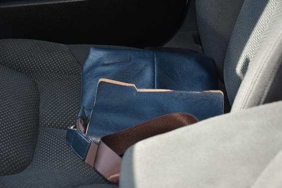 Поліція розповіла деталі нападу на валютника: грабіжники відрізали вухо чоловікові (ФОТО), фото-2