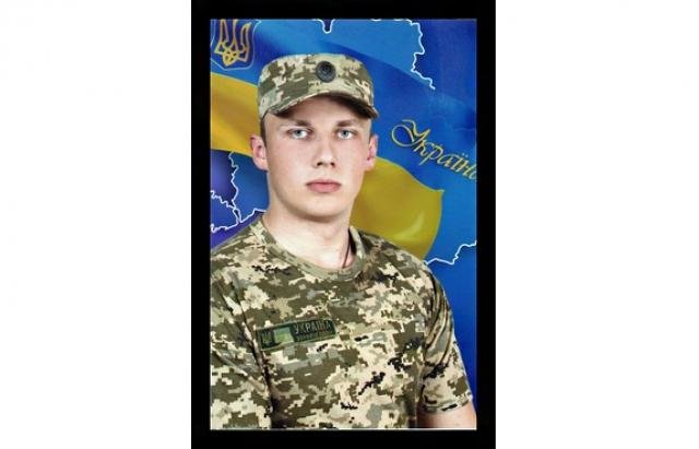 Строковик у Чопському прикордонному загоні покінчив життя самогубством - ЗМІ, фото-1