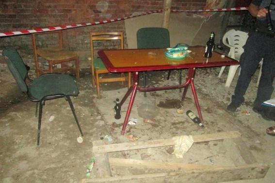 Подробиці вбивства у Мукачеві - чоловік задушив дружину подушкою: фото, фото-4