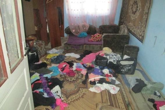 Подробиці вбивства у Мукачеві - чоловік задушив дружину подушкою: фото, фото-6