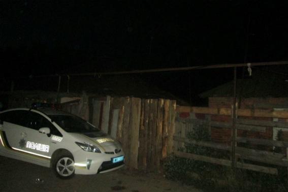 Подробиці вбивства у Мукачеві - чоловік задушив дружину подушкою: фото, фото-5