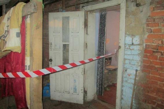 Подробиці вбивства у Мукачеві - чоловік задушив дружину подушкою: фото, фото-7