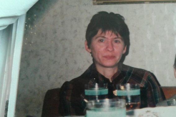 Допоможіть знайти 59-річну ужгородку Єлизавету Кутузову: фото, фото-1