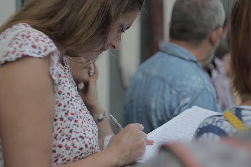 Лист до Президента: про зруйнований будинок Фунданича в Ужгороді почує Україна, фото-2
