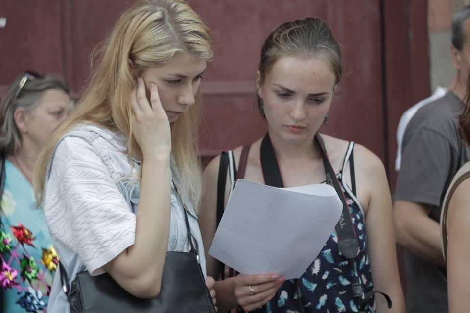 Лист до Президента: про зруйнований будинок Фунданича в Ужгороді почує Україна, фото-4
