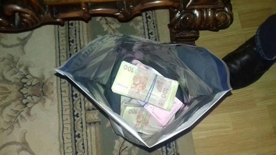 Депутат на Хустщині займався незаконним виготоленням алкоголю: фото, фото-2