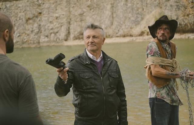 У серпні на екрани вийде фільм про контрабанду на Закарпатті: трейлер, фото-2
