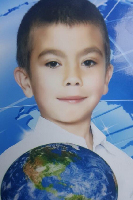 Пірнув за м'ячем і не повернувся: подробиці утоплення 8-річної дитини у Мукачеві (ФОТО) , фото-3