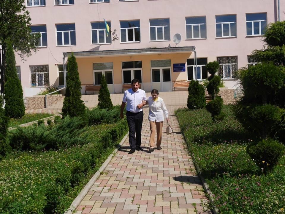 Ангел-охоронець: 90-річна ужгородка Катерина Омельчак допомагає всім (ФОТО), фото-2
