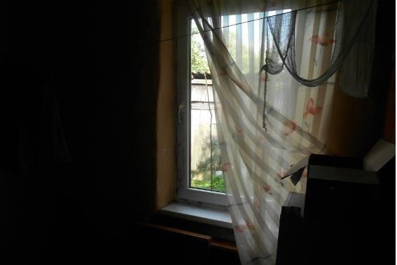 """У Сваляві безробітний обікрав будинок своєї тітки, а """"добро"""" продав місцевому таксисту: фото, фото-2"""