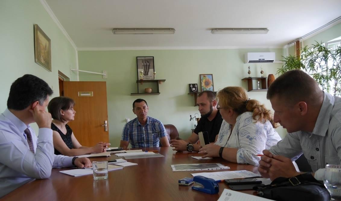 В Ужгороді до заммера звернулась жінка, родина якої 15 років не платила за воду - борг складає 49 тисяч гривень: фото, фото-4
