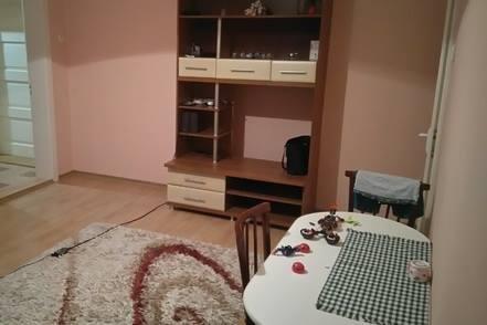 На Тячівщині 10-річний хлопчина вкрав із гаманця чоловіка 14 тисяч гривень: фото, фото-1