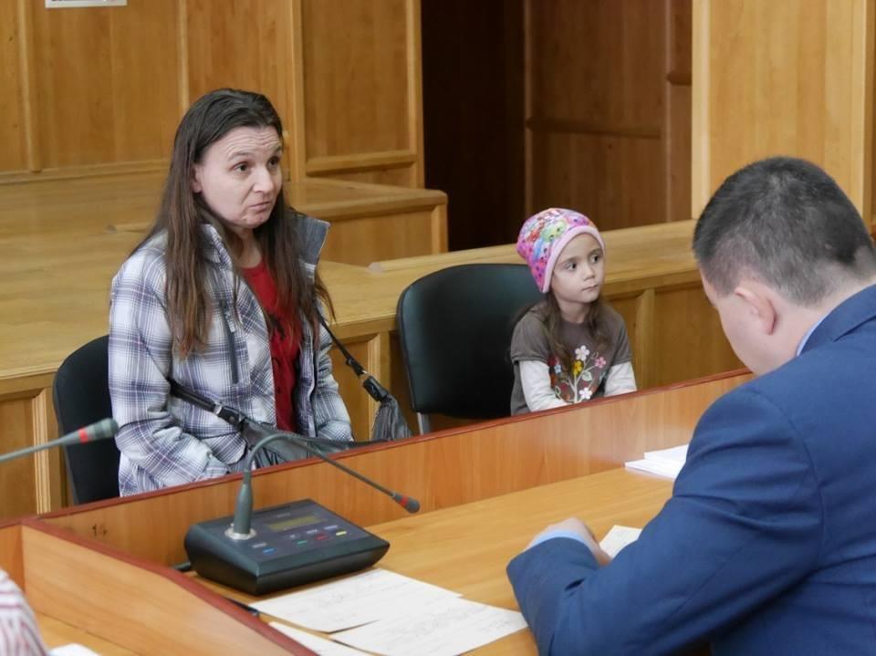 Коштів нема, але ви тримайтесь: ужгородці не випросили в Андріїва гроші (ФОТО), фото-8