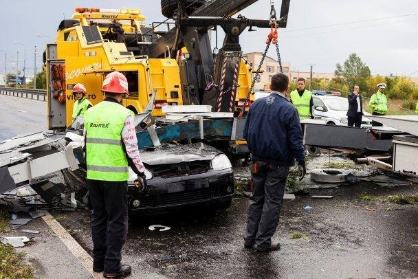 Ураган в Румунії забрав 8 життів і насувається на Україну: фото, відео, фото-2