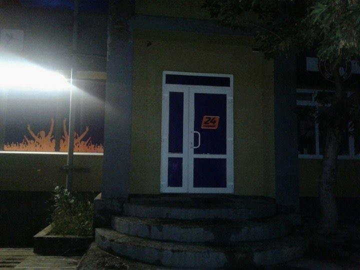 """В Ужгороді на 4-х вулицях накрили 6 """"апараток"""" під виглядом держлотереї: фото, фото-5"""