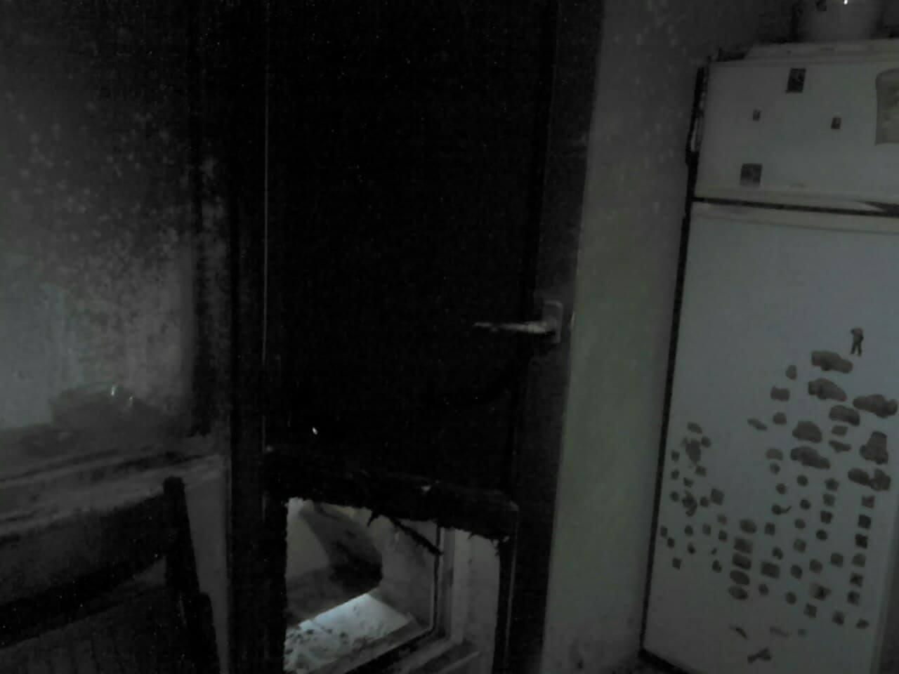 У Сваляві через дітей - масштабна пожежа: з палаючого будинку евакуювали 14-х людей (ФОТО), фото-2