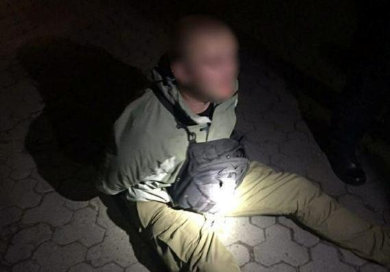Від 3-х до 7-и років в'язниці: поліція - про можливе покарання для підозрюваних у погромі кафе в Ужгороді, фото-1