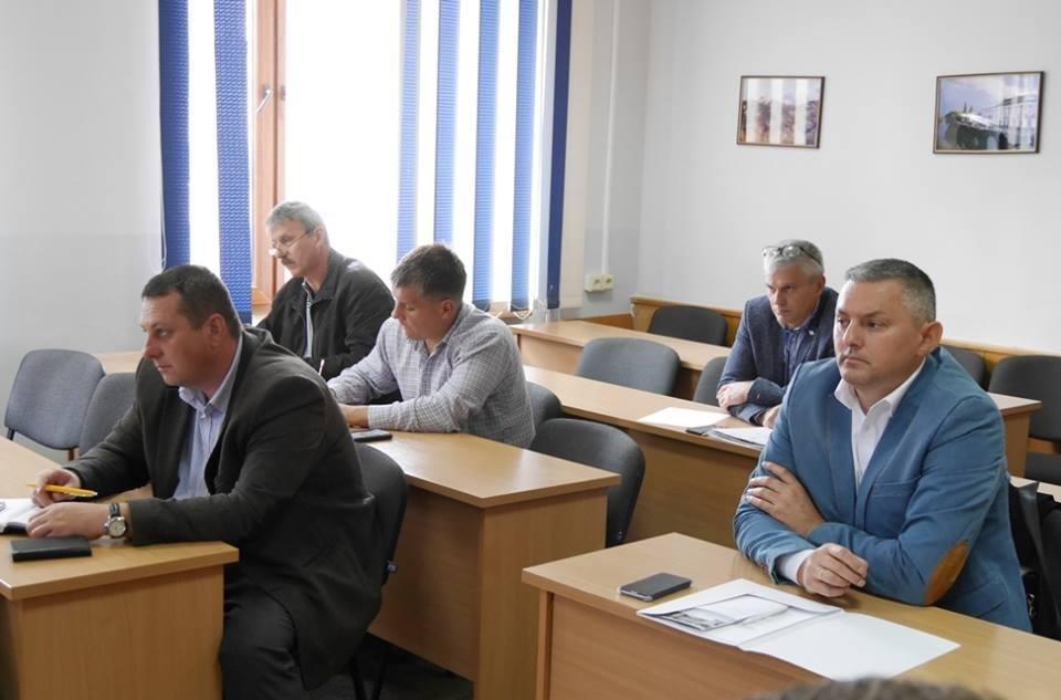 Аквапарк за 300 мільйонів: ужгородська мерія починає відводити землю у Боздоші, фото-2