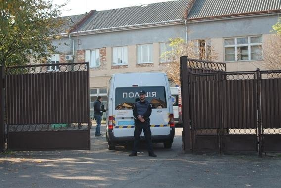 Поліція затримала вбивцю директора Ужгородської взуттєвої фабрики (ФОТО, ВІДЕО), фото-6