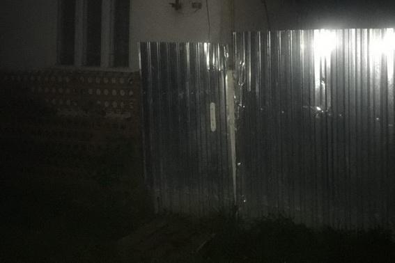 Помер за кілька хвилин: поліція розкрила обставини страшного вбивства у Сваляві (ФОТО), фото-2