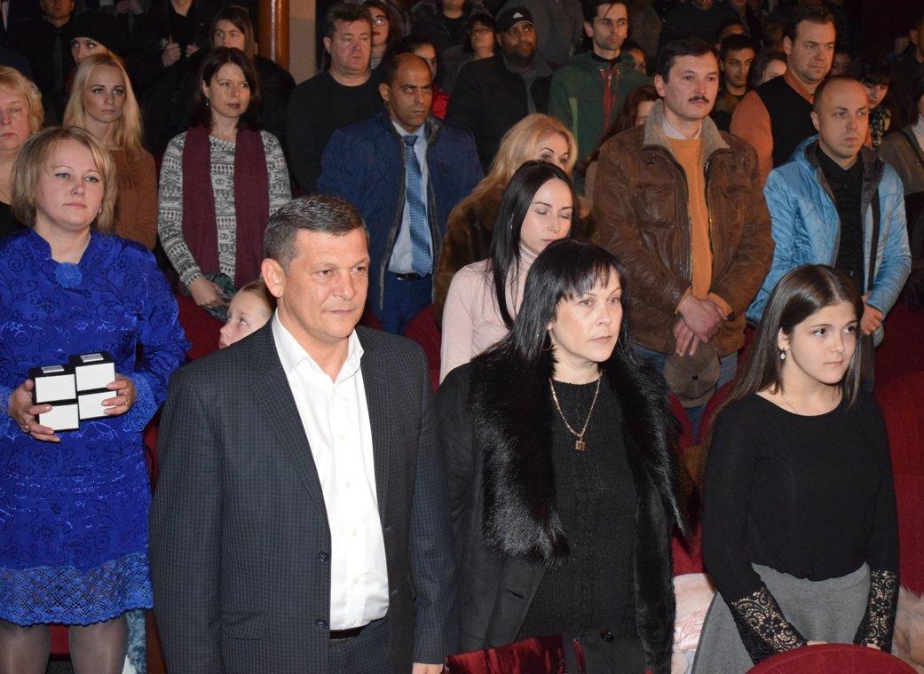 У джазі не тільки дівчата: в Ужгороді пройшов 10-й «Пап-джаз-фест» (ФОТОРЕПОРТАЖ), фото-15