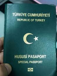 Чопські прикордонники у новорічну ніч затримали  турецьку сім'ю, яка намагалась незаконно потрапити до Європи: фото, фото-1