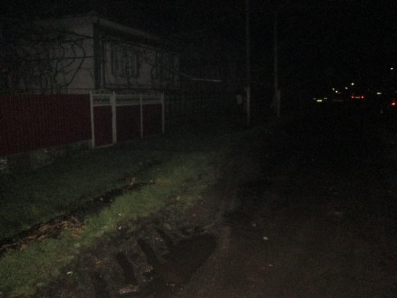 Смертельна бійка поблизу Мукачева: 22-річний юнак дерев'яною битою проломив голову 19-річному хлопцеві (ФОТО) , фото-2
