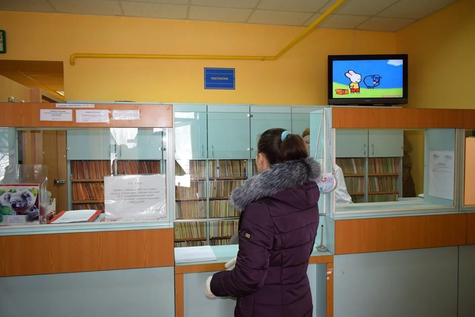 Медреформа в дії: де в Ужгороді можна підписати декларацію із сімейним лікарем? (ФОТО, ПЕРЕЛІК ЗАКЛАДІВ), фото-3