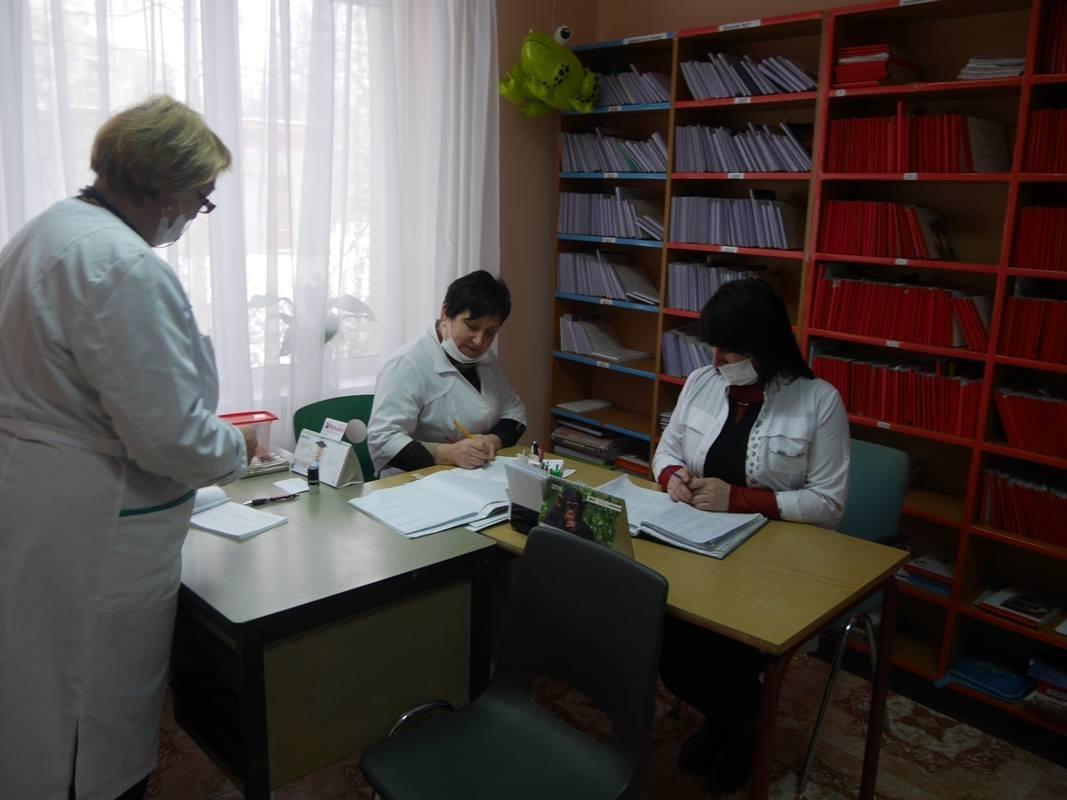 Медреформа в дії: де в Ужгороді можна підписати декларацію із сімейним лікарем? (ФОТО, ПЕРЕЛІК ЗАКЛАДІВ), фото-2
