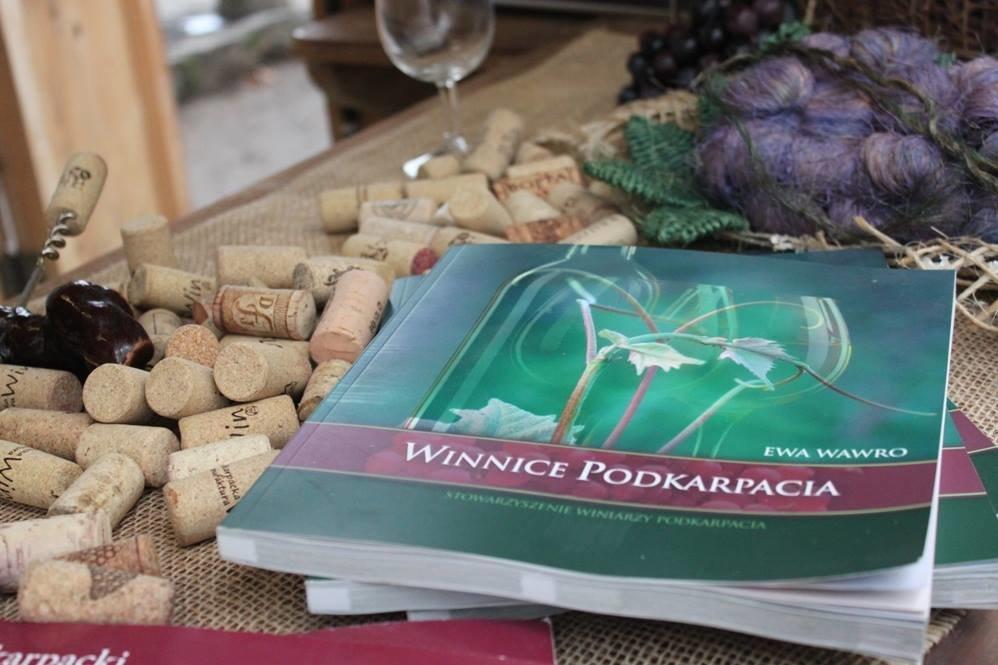 """Третій день фестивалю """"Василля"""" в Ужгороді: пряники з Дармштадту, вино з Румунії і закарпатська коляда (ФОТОРЕПОРТАЖ), фото-12"""
