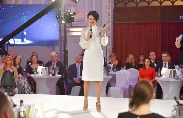 Закарпатка стала кращою бізнес-леді Словаччини (ВІДЕО,ФОТО), фото-3