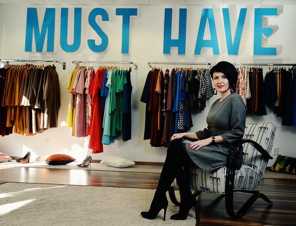 Закарпатка стала кращою бізнес-леді Словаччини (ВІДЕО,ФОТО), фото-5